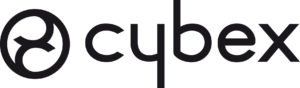 Logo CYBEX