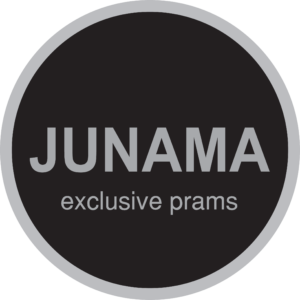 Junama logo