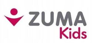 Zuma Kids logo