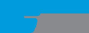 Baby Design logo