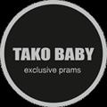 Tako Baby logo