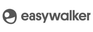 Easywalker logo