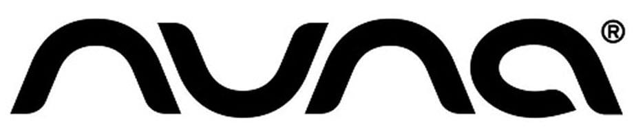 Nuna logo