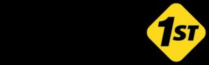 Safety1st logo