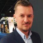 Rafał Boguta