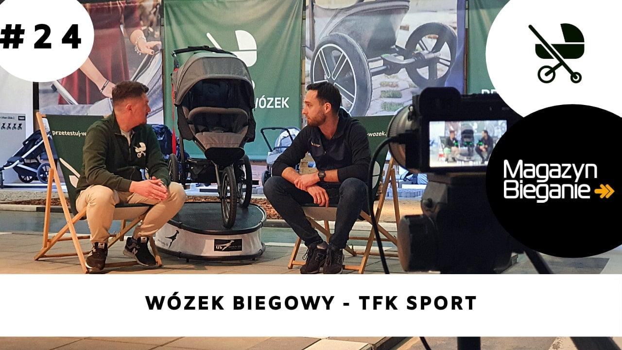 TFK Sport